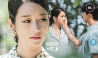 """Seo Ye Ji đeo đôi khuyên tai trị giá gần nửa tỉ đồng trong tập mới """"Điên Thì Có Sao"""""""
