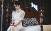 """Ngắm những set đồ tiền tỉ được Seo Ye Ji dùng trong hai tập mới """"Điên Thì Có Sao"""""""
