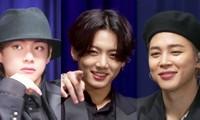 """Big Hit """"nhá hàng"""" single mới của BTS, các thành viên đội mũ che kín tóc quyết giấu visual"""