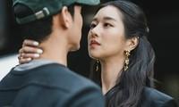 """7 thỏi son được Seo Ye Ji dùng trong """"Điên Thì Có Sao"""", chắc chắn có thỏi hợp với bạn"""