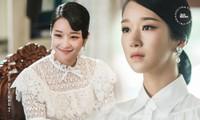 """Choáng trước loạt đồ hiệu siêu chảnh Seo Ye Ji diện trong 2 tập cuối """"Điên Thì Có Sao"""""""