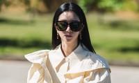 """Vì sao kính mát không phải là phụ kiện yêu thích của Seo Ye Ji trong """"Điên Thì Có Sao""""?"""