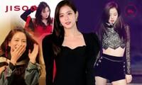 """8 lần """"đụng hàng"""" bất phân thắng bại của Jisoo (BLACKPINK) với các nữ idol xinh đẹp khác"""