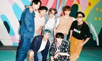 """BTS thương túi tiền của ARMY nên mặc khá nhiều đồ """"bình dân"""" trong ảnh single mới?"""
