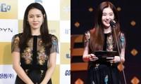 """Đụng hàng Jennie, Lisa, Irene, YoonA, """"chị đẹp"""" Son Ye Jin được khen hay bị chê nhiều hơn?"""