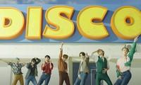 """Teaser MV """"Dynamite"""" của BTS ẩn chứa nhiều thông điệp thú vị, từng chi tiết đều có ý nghĩa"""