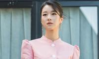 """71 bộ trang phục siêu sang chảnh làm nên tên tuổi Seo Ye Ji trong """"Điên Thì Có Sao"""""""