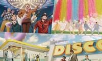 """Chưa đầy 12 giờ sau khi phát hành MV Dynamite, BTS đã rải """"thính"""" về một MV Dynamite khác"""