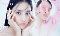 """Hoa hậu Tiểu Vy đón tuổi mới bằng bộ ảnh trong veo khoe vẻ xinh đẹp """"gây thương nhớ"""""""