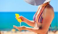 Ai cũng biết dùng kem chống nắng là BẮT BUỘC nhưng chọn loại nào, dùng thế nào mới đúng?