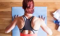 Tập môn gì để đốt mỡ, giảm béo bụng mà còn giúp nâng cao sức khỏe và sức đề kháng?