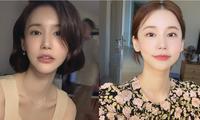 Mặc dù được các bác sĩ cố gắng cứu chữa, nhưng nữ diễn viên Oh In Hye đã qua đời ở tuổi 36