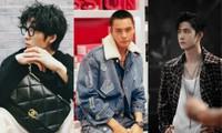 """So sánh 3 sao nam C-Biz mặc đồ Chanel đẹp nhất: Đoán xem ai có thể """"cân"""" cả đồ nữ?"""