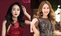 """Mai Phương - MC """"Bữa Trưa Vui Vẻ"""" gây bất ngờ khi trở thành ứng viên Hoa Hậu Việt Nam"""