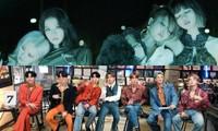 """Big Hit thông báo ra mắt ca khúc remix của BTS x Jason Derulo, """"đối đầu"""" BLACKPINK"""