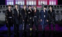 """Vì màn trình diễn này mà netizen Hàn đồng loạt phong BTS là """"đại sứ thương hiệu"""" hanbok"""