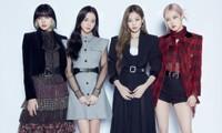 Ngắm ảnh này của BLACKPINK để thấy stylist giấu nhược điểm của 4 cô gái tài tình thế nào