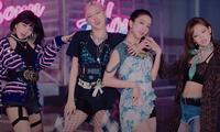 MV mới của BLACKPINK bị Liên hiệp Y tế & Nhân viên Y tế Hàn chỉ trích, YG Ent nói gì?