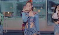 Bộ trang phục gây tò mò nhất của Jennie trong Lovesick Girls cuối cùng cũng được khám phá