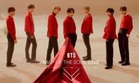Concert trực tuyến của BTS lập kỷ lục mới với số lượng người xem khủng đến từ 191 quốc gia