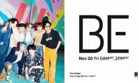Album mới BE của BTS đứng trước nguy cơ bị giảm 800.000 bản do fan Trung Quốc hủy đặt hàng
