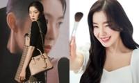 """""""Scandal lăng mạ"""" khiến Irene có nguy cơ bị các nhãn hàng hủy hình ảnh đại sứ thương hiệu"""