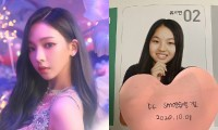 """Xem loạt ảnh hồi còn đi học của aespa, netizen cho rằng 4 thành viên đều đã từng """"dao kéo"""""""