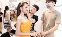 Từ đầm dài đến váy công chúa, Top 35 Hoa Hậu Việt Nam 2020 hứa hẹn một đêm thi Thời trang mãn nhãn