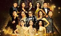 Hoa Hậu Việt Nam 2020: Hé lộ hình ảnh vé mời đặc biệt của đêm Chung kết toàn quốc