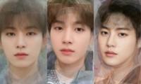 Netizen ghép hình BTS, EXO, SEVENTEEN… để so sánh visual: Boygroup nào về nhất?