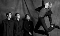 Jimin (BTS) khiến fan bị choáng khi đi đôi bốt cao 8.5cm trong loạt ảnh chụp cho Esquire