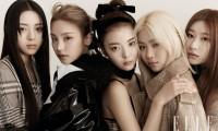 Màn mix đồ tạp chí gây thất vọng nhất trong năm được netizen Hàn trao cho stylist của ITZY