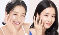 """Seo YeJi đúng là """"lão hóa ngược"""", loạt ảnh quảng cáo mỹ phẩm mới nhất của cô là bằng chứng"""