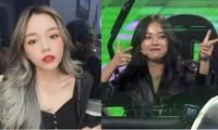Bất ngờ với nhan sắc trên truyền hình của streamer Linh Ngọc Đàm, khác xa hình ảnh ở MXH