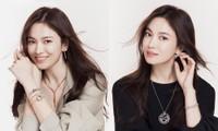 Đại minh tinh châu Á Song Hye Kyo lộ dấu hiệu lão hóa, netizen khuyên cô đừng làm điều này