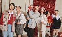 Những gương mặt nổi bật & truyền cảm hứng cho giới trẻ Việt xuất hiện trong BST thời trang