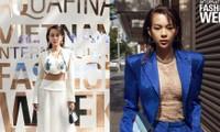"""Mỹ nhân tuổi Sửu: Trước khi """"cầm míc thành ca sĩ"""", Phí Phương Anh là một fashionista cực đỉnh!"""