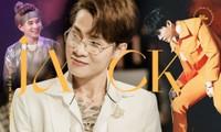 Mỹ nam tuổi Sửu: Trong vòng một năm Jack lên đời phong cách thời trang như idol Hàn