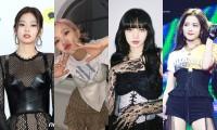 BLACKPINK được khen diện trang phục nội y đẹp nhất K-Pop nhưng chỉ có 3 thành viên được nhắc đến?