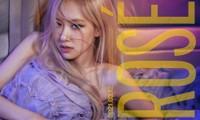 """Nửa đêm YG tung poster thông báo ngày Rosé chính thức solo, netizen kêu """"vẹo cả cổ"""""""