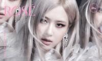 Stylist tiết lộ màu tóc của Rosé (BLACKPINK) trong ảnh teaser mới xinh như thiên nga trắng