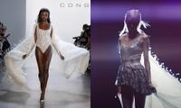 Vì sao Rosé bị chê khi mặc đồ của NTK Công Trí có giá 277 triệu đồng trong MV mới?