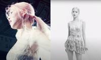 NTK Công Trí chính thức tiết lộ quá trình hợp tác cùng Rosé (BLACKPINK) trong MV mới