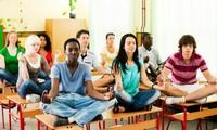 Lý do gì khiến số người trẻ tìm tới thiền định tăng lên 10 lần so với 8 năm trước?