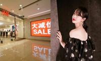 Lý do H&M và nhiều thương hiệu lớn bị tẩy chay ở Trung Quốc, các đại sứ đòi ngừng hợp tác?