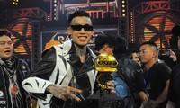 Rap Việt: Những yếu tố giúp Dế Choắt trở thành chủ nhân của ngôi vị Quán quân