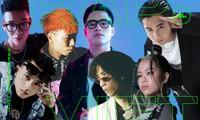 """Top 8 Chung kết """"Rap Việt"""": Ai cũng xứng đáng là một Quán quân"""