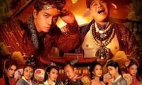 """Chị Mười Ba bất ngờ """"gác kiếm"""", hóa Thiết Phiến công chúa trong MV mới của Ngô Kiến Huy?"""