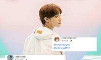 Admin của loạt fanpage lớn lập hashtag #ImHereForYou ra sức bảo vệ Sơn Tùng M-TP