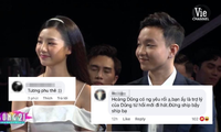 """Netizen xôn xao trước thông tin về """"nàng thơ"""" thực sự của """"chàng nhạc sĩ mộng mơ"""" Hoàng Dũng"""